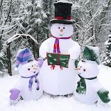 Navidad%2520Fondos%2520Wallpaper%2520%2520325.jpg