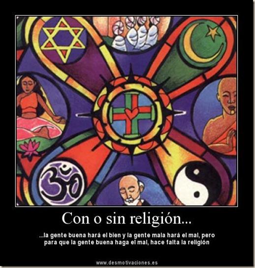 ateismo desmotivaciones 18