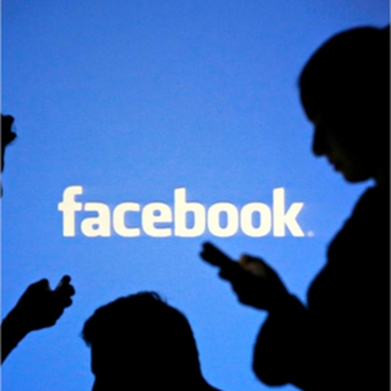 5 características que tiene Facebook y quizá no conocías