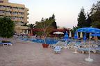 Фото 12 Ozkaymak Alladdin Beach