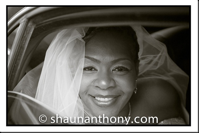 Latonya & Kenny Wedding Blog 020