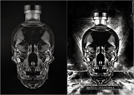 Crystal-Head-Vodka-making-of