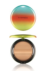 WASH AND DRY MODERN BROW-STUDIO SCULPT DEFINING BRONZING POWDER-DELICATES_72