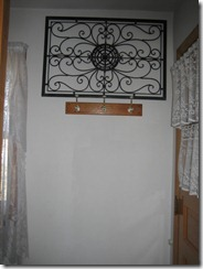wrought iron 006