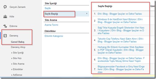 google-analytics-sayfa-goruntuleme-sayisi