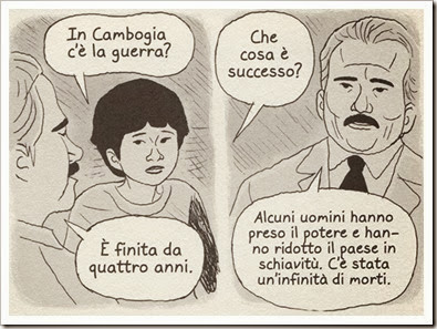 Centomila_giornate_guerra