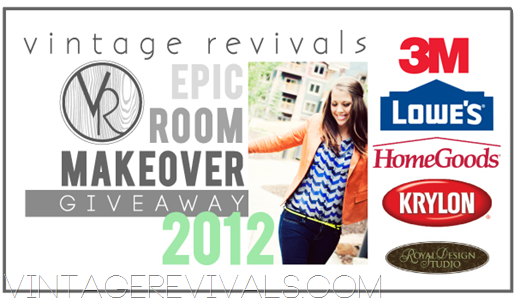 Vintage Revivals-Epic-Room-Makeover-Horizontal