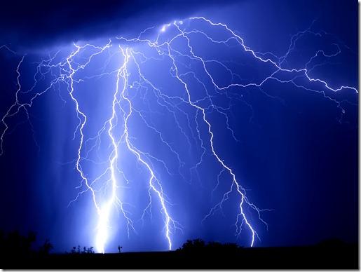 thunder-9895
