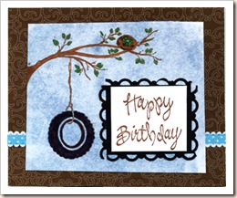 bday card 1