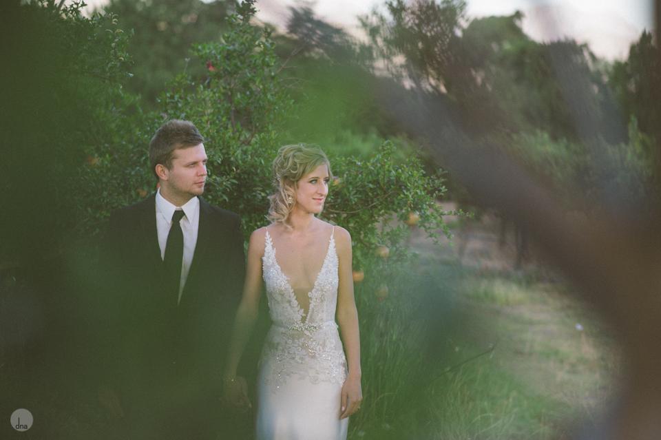 couple shoot Chrisli and Matt wedding Vrede en Lust Simondium Franschhoek South Africa shot by dna photographers 94.jpg