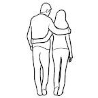 couple15.jpg