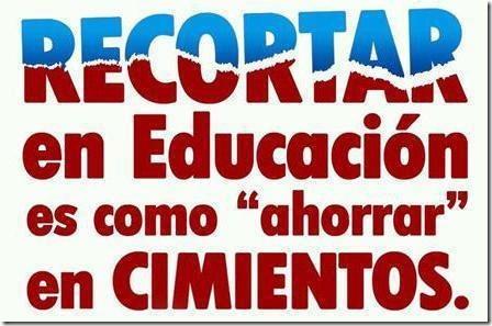 educacion (5)