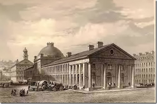 Quincy_Market_When_Built
