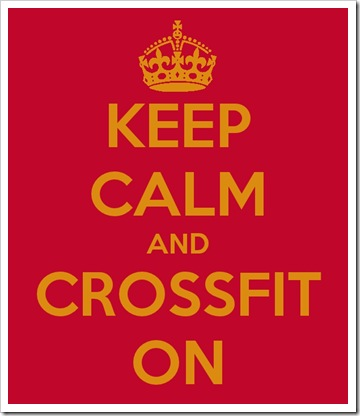 crossfit-on