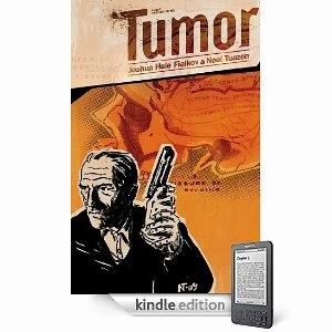 Tumor Chapter 1