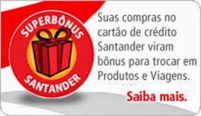 Como-Resgatar-e-Consultar-os-Pontos-Santander – Passo a Passo