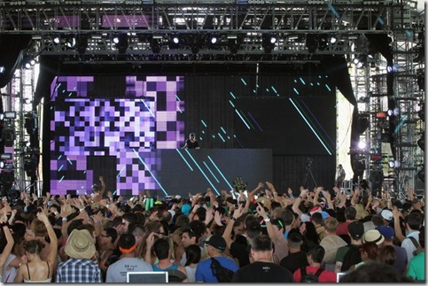 2012 Coachella Valley Music Arts Festival 3IyqP9SFvUzl