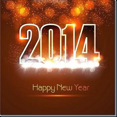 Happy New Year 2014_thumb[1]