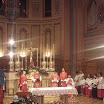 S.Patrono 2011 con il Prevosto emerito di Cernobbio -Mons. Ambrogio Gino Discacciati- (32).JPG