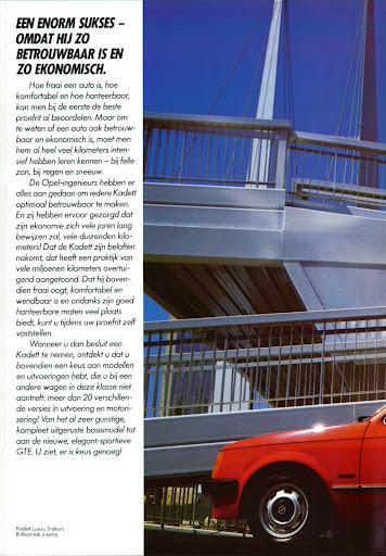 Opel_Kadett_1984 (4).jpg