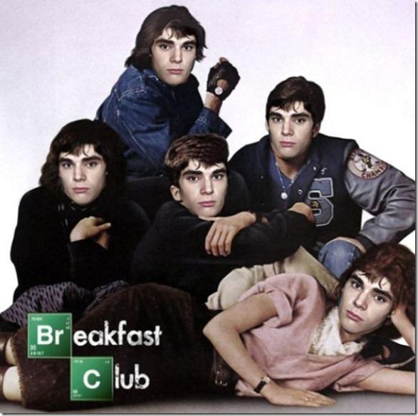 breaking-bad-memes-12