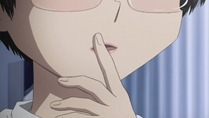 [GotSpeed]_Nazo_no_Kanojo_X_-_04_[10bit][7813020E].mkv_snapshot_15.18_[2012.04.28_20.24.28]