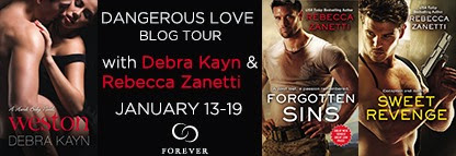 Dangerous-Love-Blog-Tour[7]