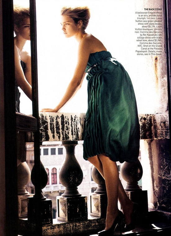 vogue-us-july2005-natalia-vodianova-3
