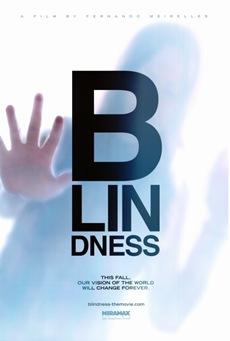 Poster Blindness