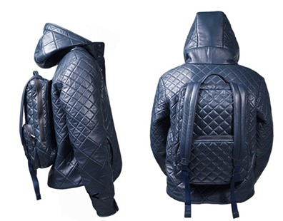 HJacket-Doubles-as-a-Jacket-and-a-Backpack
