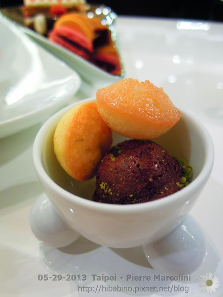 dessert-0173