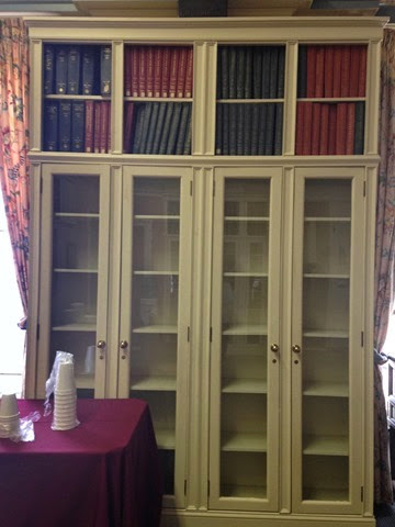 Cabinet (1)