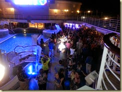 20141211_deck party 1 (Small)