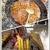 Intip Proses Pembuatan Nasi Lemang