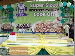 SM Hypermarket Batangas