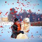 svadba_zima11-300x300.jpg