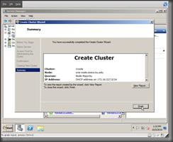 20101005-Cluster2008Step8