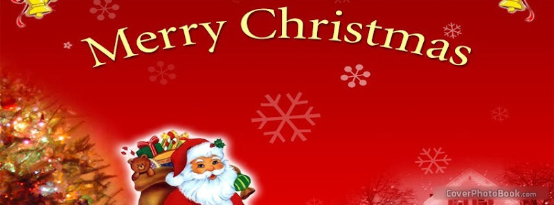 Merry-Chrismas-Facebook-Cover-Photo (39)