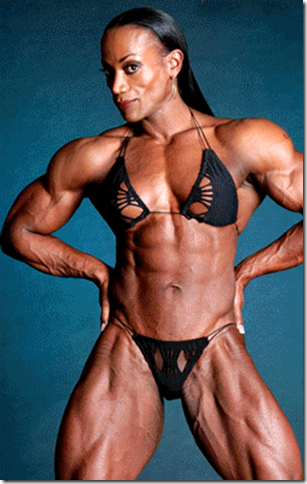 Female-Bodybuilers-Sexy-or-Not-Sexy-01