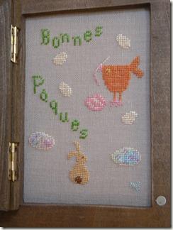 Bonnes Pâques 31-03-2012 13-33-04