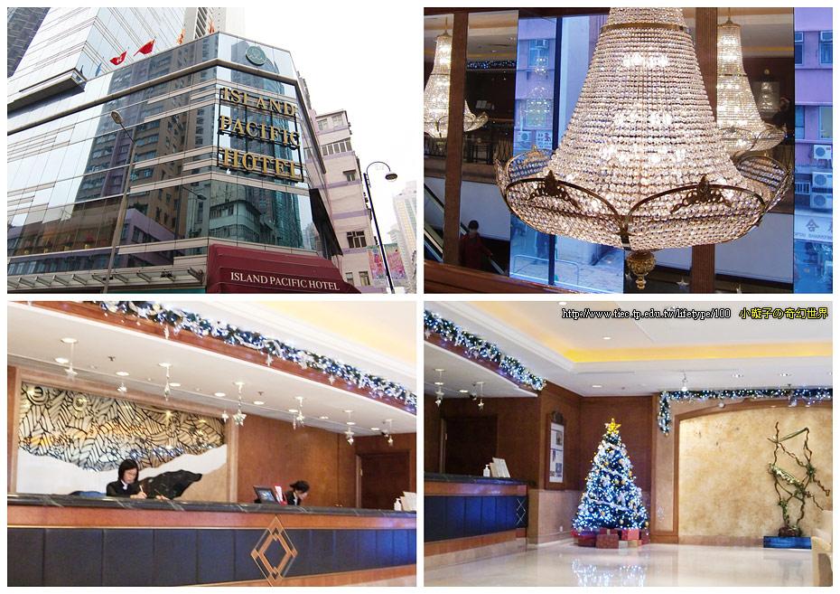 20091229hongkong08.jpg