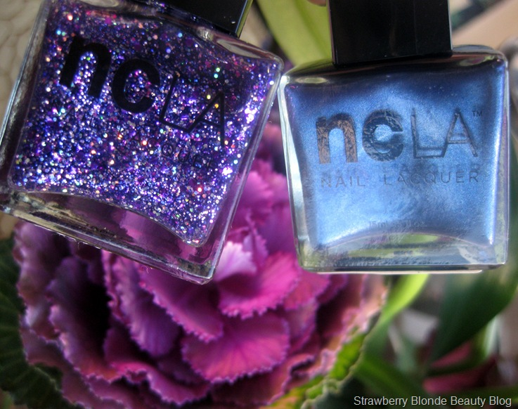 NCLA-Miss-Sunset-Strip-nail-polish-swatch-review