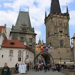 Сhexiya-Praga (24).jpg
