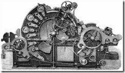 copywriting-machine