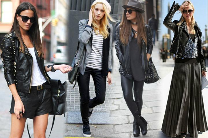 rock-chic-style-moda-feminina