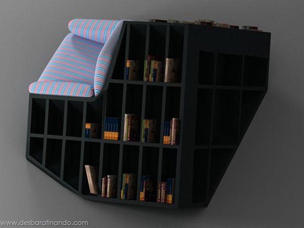 prateleiras-criativas-bookends-livros-desbaratinando (53)