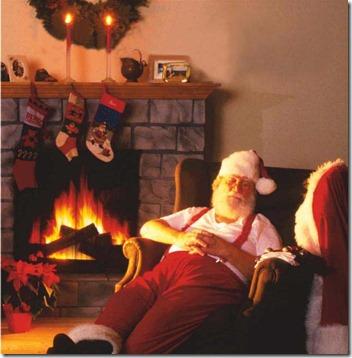Natale2