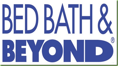 Bed_Bath Beyond2-web