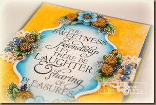 SweetnessofFriendship_1-2