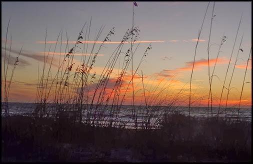 Sunrise 006